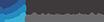 PRODIMPA Logo